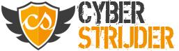 CyberStrijder